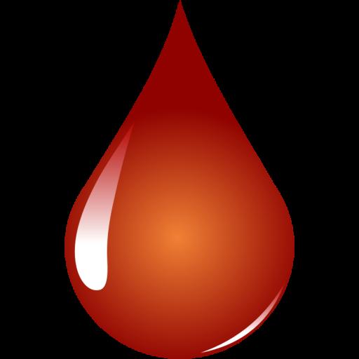 كلمة بمناسبة افتتاح الموقع بنك الدم